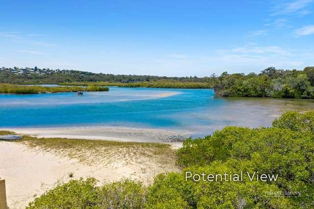 31 Dolphin Crescent, Noosaville QLD 4566