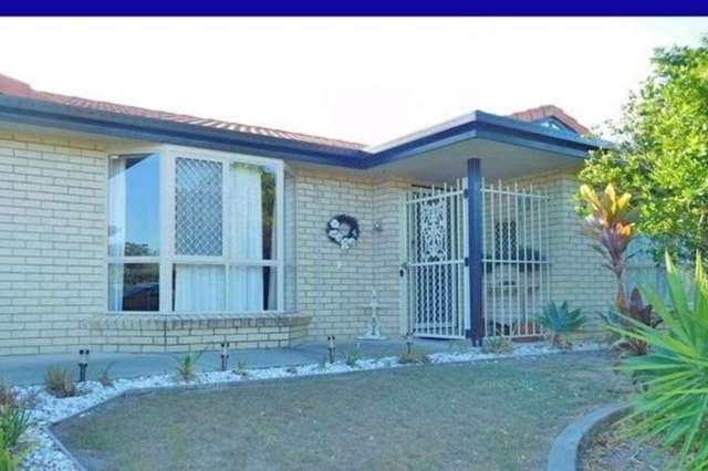 5 Paddies Crescent, Crestmead QLD 4132
