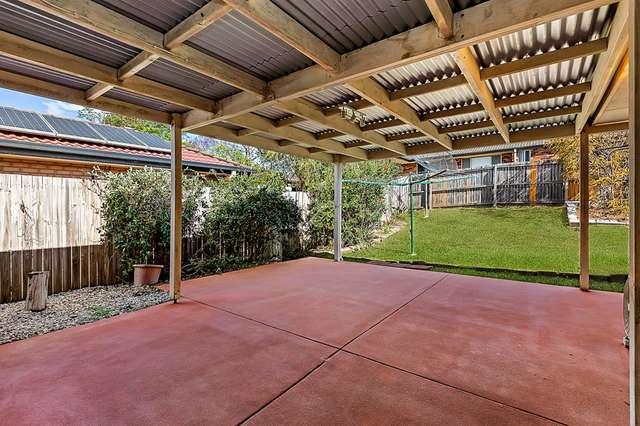 21 Elkhorn Street, Bellbird Park QLD 4300