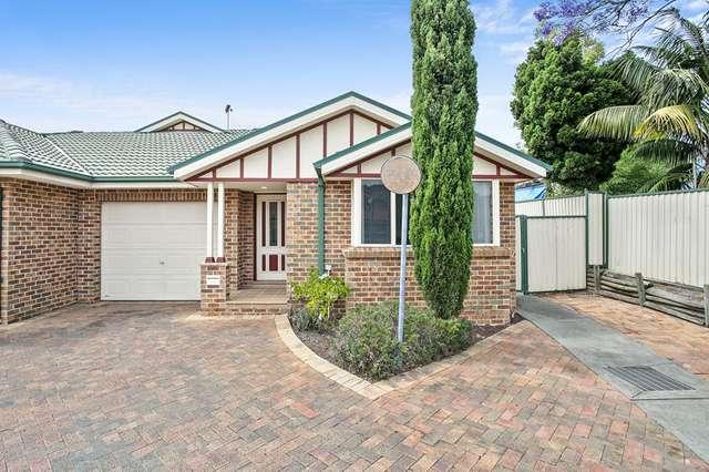 2/529 Merrylands Road, Merrylands NSW 2160