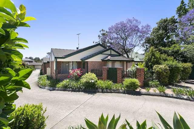 1/47 Garfield Street, Wentworthville NSW 2145