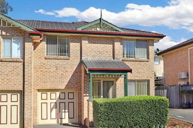 2/10 Filey Street, Blacktown NSW 2148
