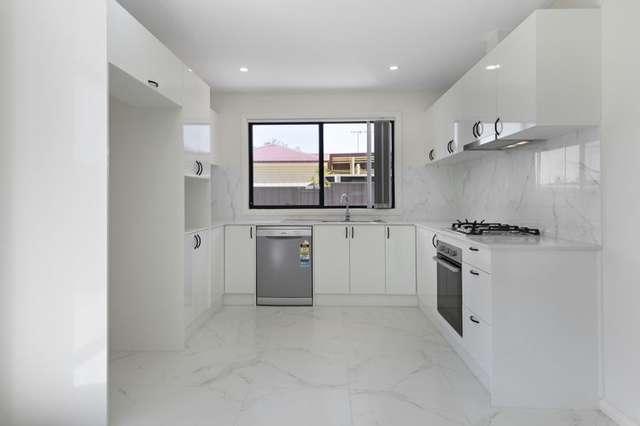 43A Kurrajong Crescent, Blacktown NSW 2148