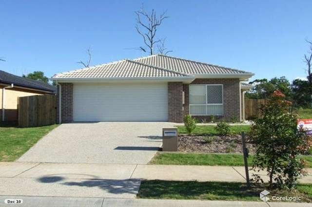 22 Lanita Chase, Morayfield QLD 4506