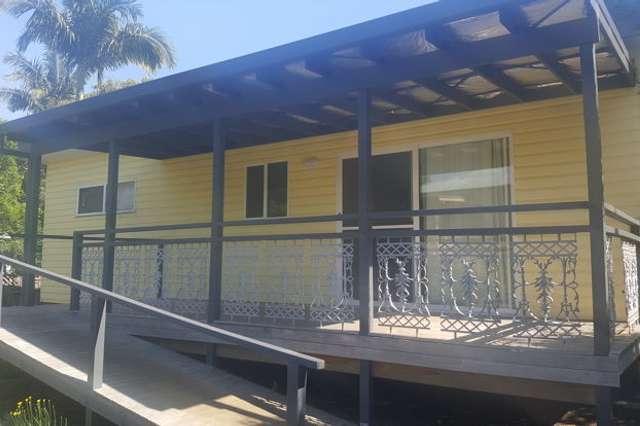 50 Jubilee Street, Lismore NSW 2480