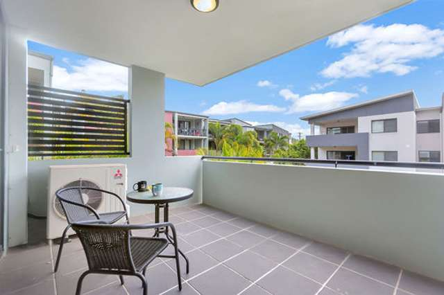 3 Lindwall street, Upper Mount Gravatt QLD 4122