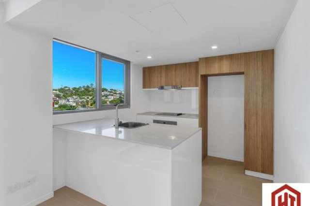 81D 42 Wyandra Street, Newstead QLD 4006