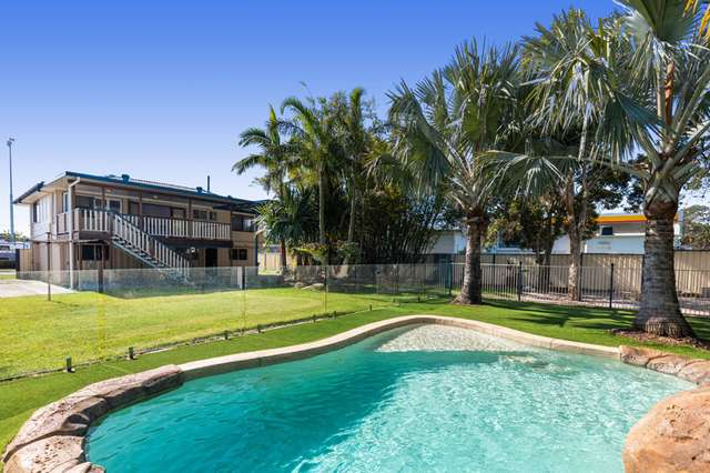 8 Crossley Avenue, Tingalpa QLD 4173