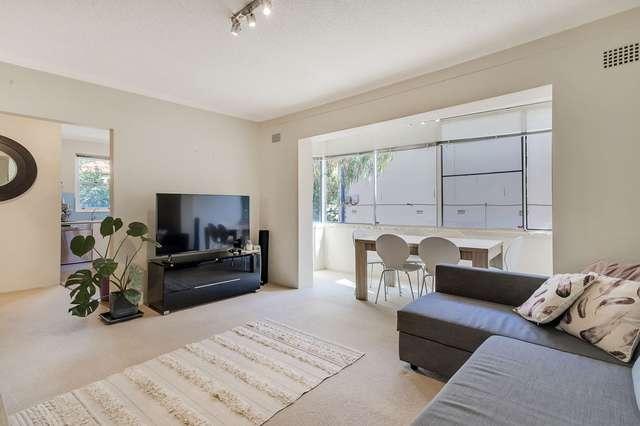 1/13 Little Street, Maroubra NSW 2035