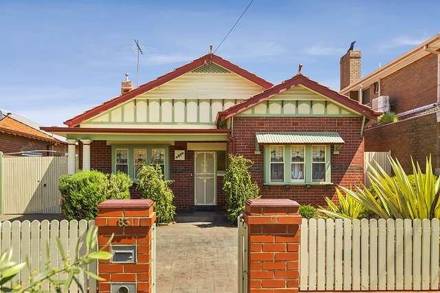 83 Phillips Street, Coburg VIC 3058