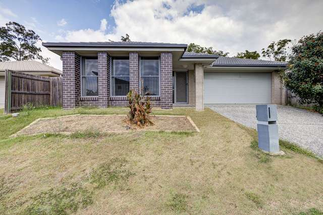 5 Moonlight Lane, Coomera QLD 4209
