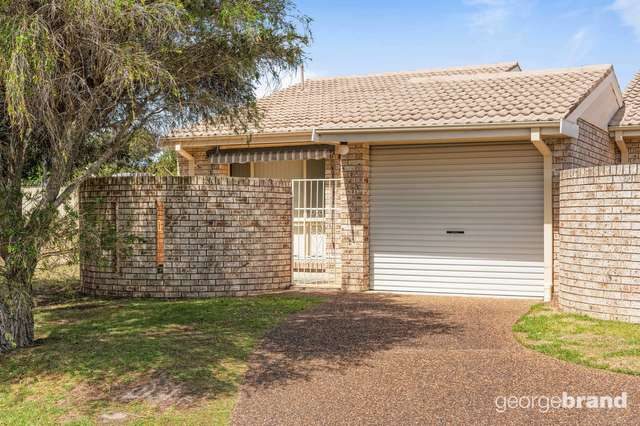 1/39 Victoria Avenue, Toukley NSW 2263