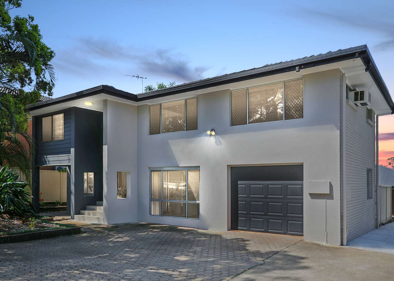 Main view of Homely house listing, 21A Charles Street, Birkdale, QLD 4159