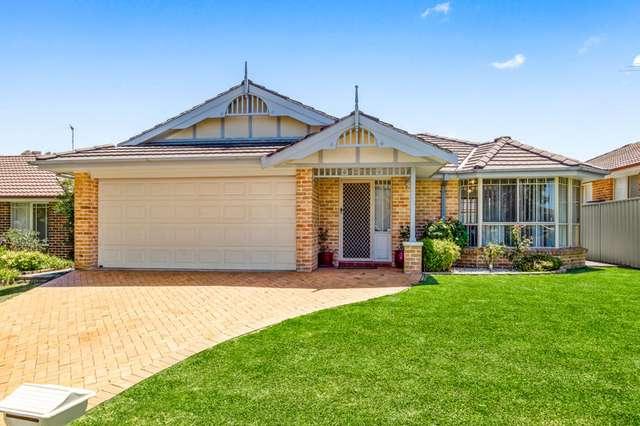 15 Kumquat Way, Glenwood NSW 2768
