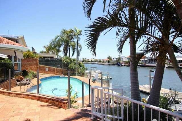 168 Morala Avensue, Runaway Bay QLD 4216