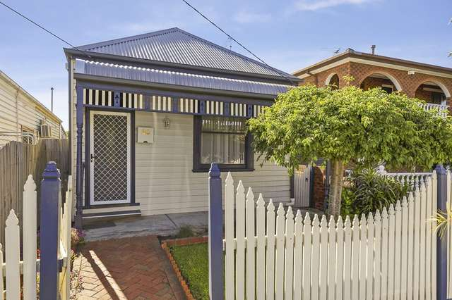 20 Ross Street, Coburg VIC 3058