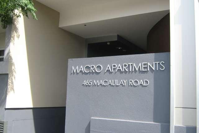 1/465 Macaulay Road, Kensington VIC 3031