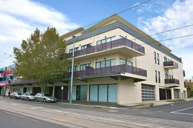 8/100 Union Road, Ascot Vale VIC 3032
