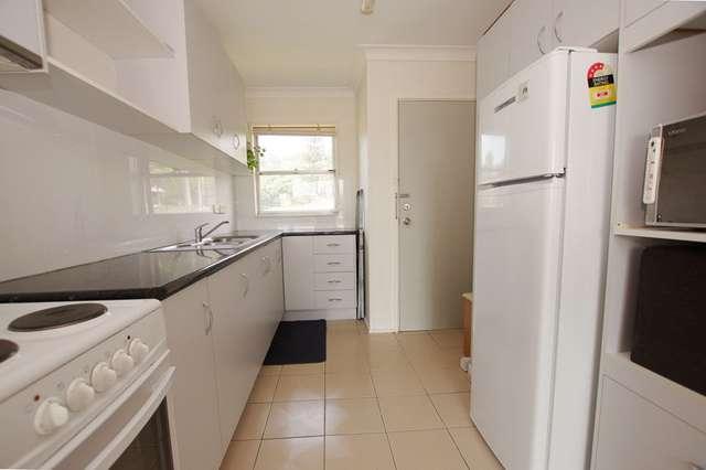 7/9 Avenue Street, Coffs Harbour NSW 2450