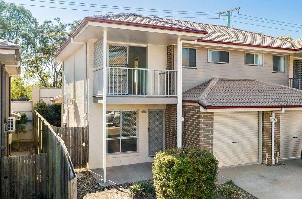 Main view of Homely house listing, 13/32 Blyth Road, Murrumba Downs, QLD 4503