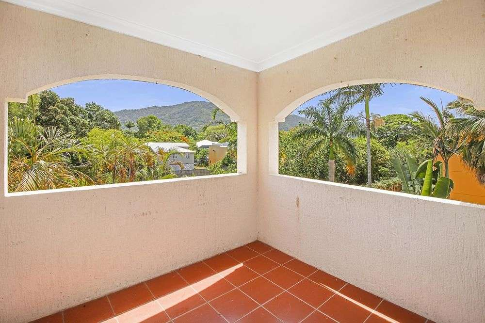 Main view of Homely unit listing, 16/2 Chester Court, Manunda, QLD 4870