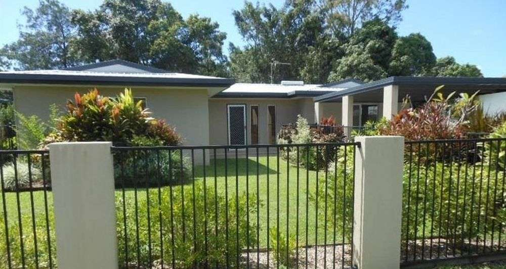 Main view of Homely house listing, 6 Trucano Close, Whitfield, QLD 4870