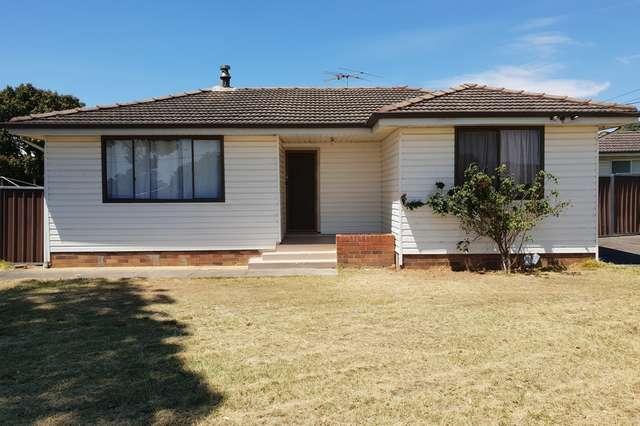 24 Debrincat Avenue, North St Marys NSW 2760