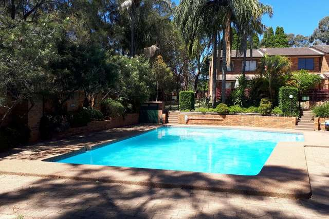 3/14 Tuckwell Place, Macquarie Park NSW 2113