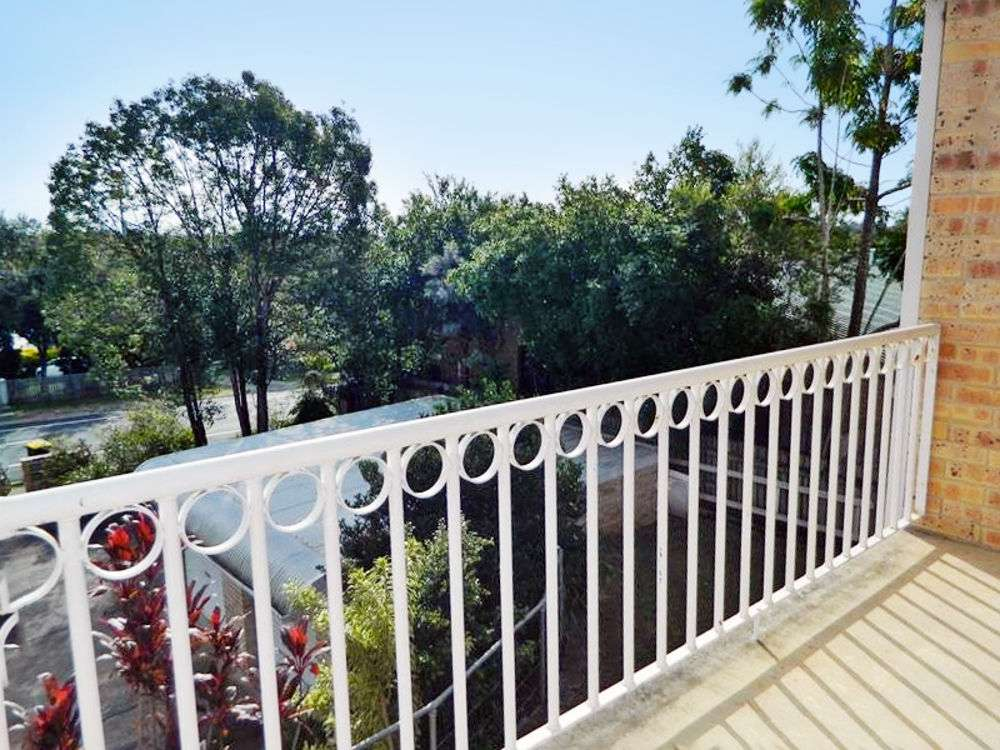 Main view of Homely townhouse listing, 2/7 Bantry Avenue, Burpengary, QLD 4505