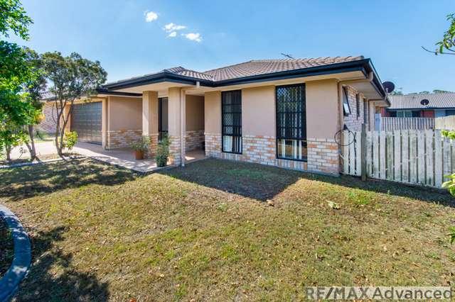 246 Bestmann Road, Sandstone Point QLD 4511