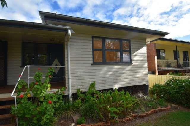 2/16 Boland Street, North Toowoomba QLD 4350