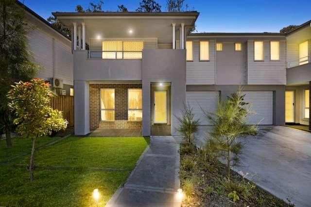 13 Moffitt Place, Morisset NSW 2264