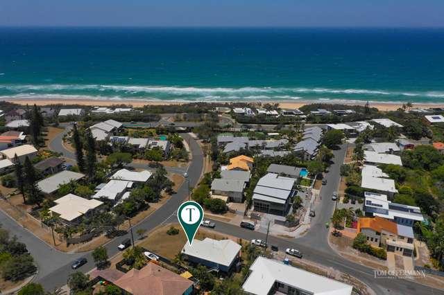 2 Orient Drive, Sunrise Beach QLD 4567