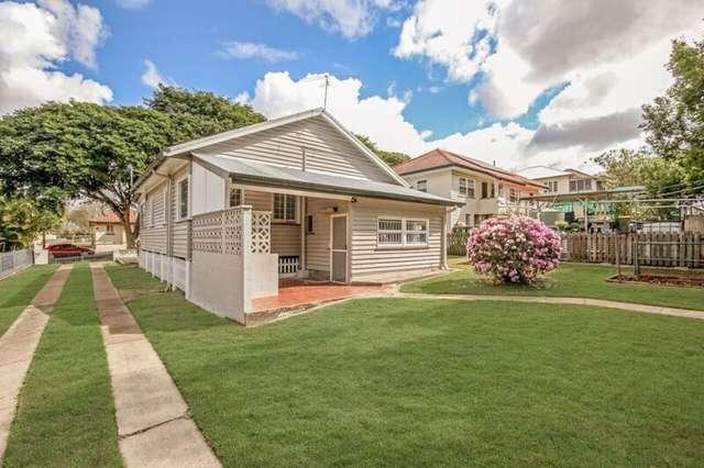 22 Wallace St, Moorooka QLD 4105