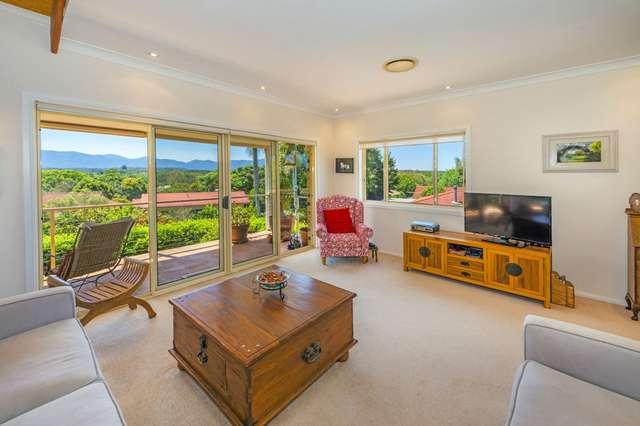 5 Valley View Drive, Bellingen NSW 2454