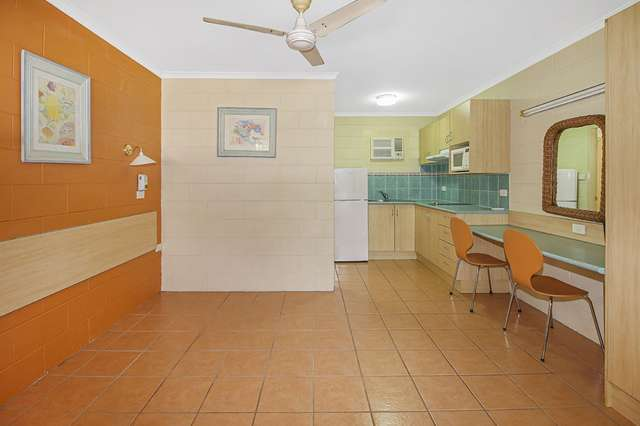 330/1-21 Anderson Road, Woree QLD 4868
