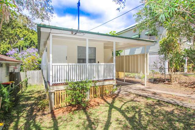 165 Oceana Terrace, Manly QLD 4179
