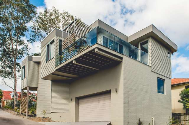 22A Cromarty Road, Soldiers Point NSW 2317