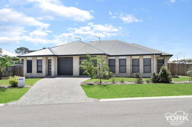 37 Taragon Street, Glenvale QLD 4350