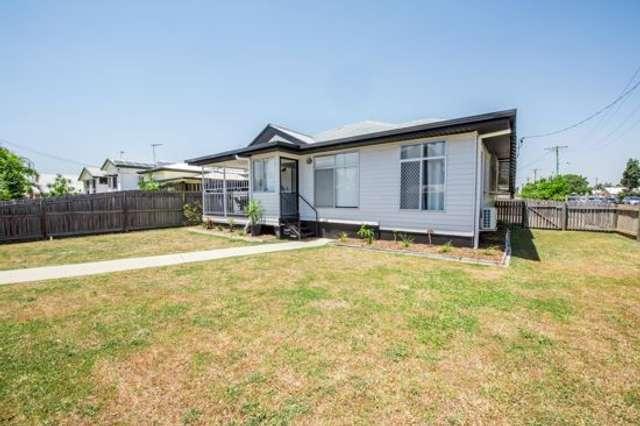 401 Bridge Road, West Mackay QLD 4740