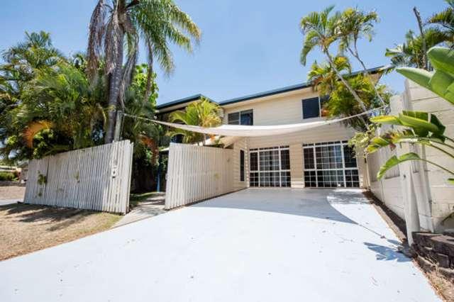 15 Macquarie Street, Mount Pleasant QLD 4740