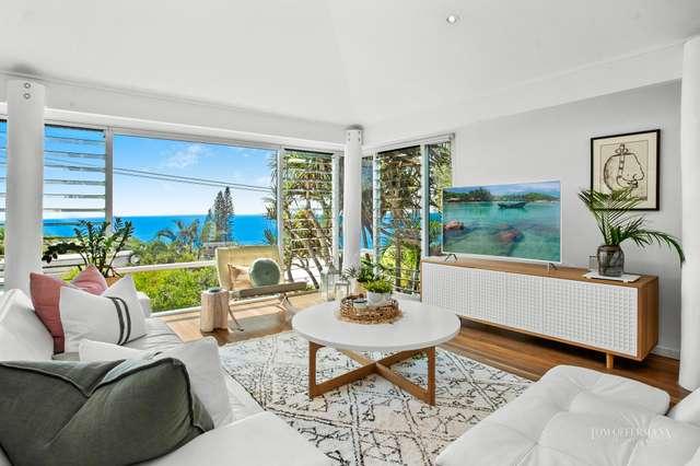11 Bowman Terrace, Sunshine Beach QLD 4567