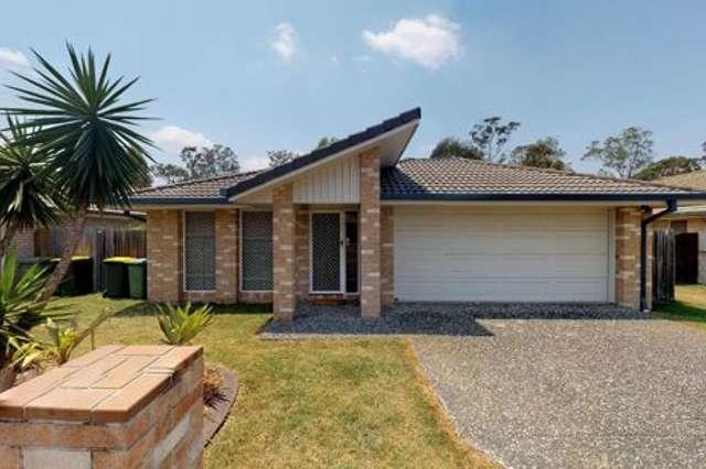 9 Newmarket Drive, Morayfield QLD 4506