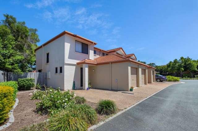 57/60-62 Beattie Road, Coomera QLD 4209