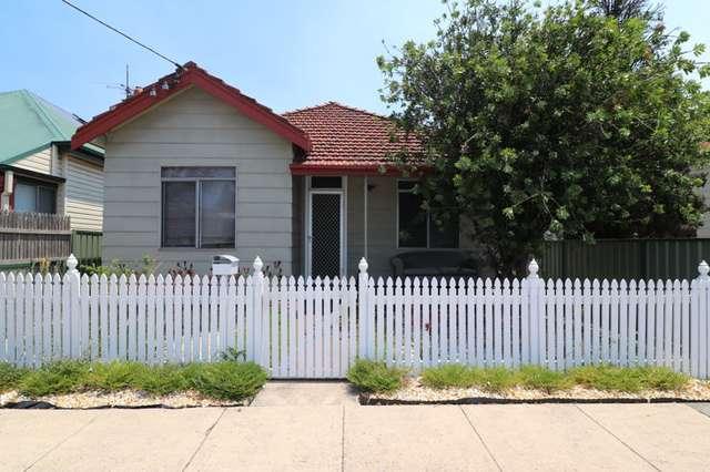 20 Ingall Street, Mayfield NSW 2304
