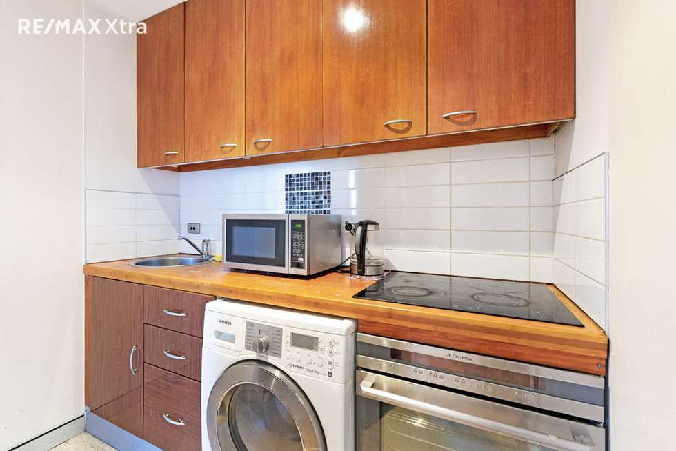 Second view of Homely apartment listing, 11/44 Bridge Street, Sydney NSW 2000