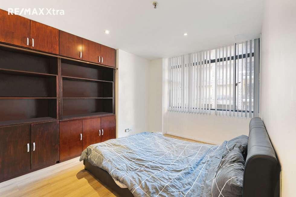 Fourth view of Homely apartment listing, 11/44 Bridge Street, Sydney NSW 2000