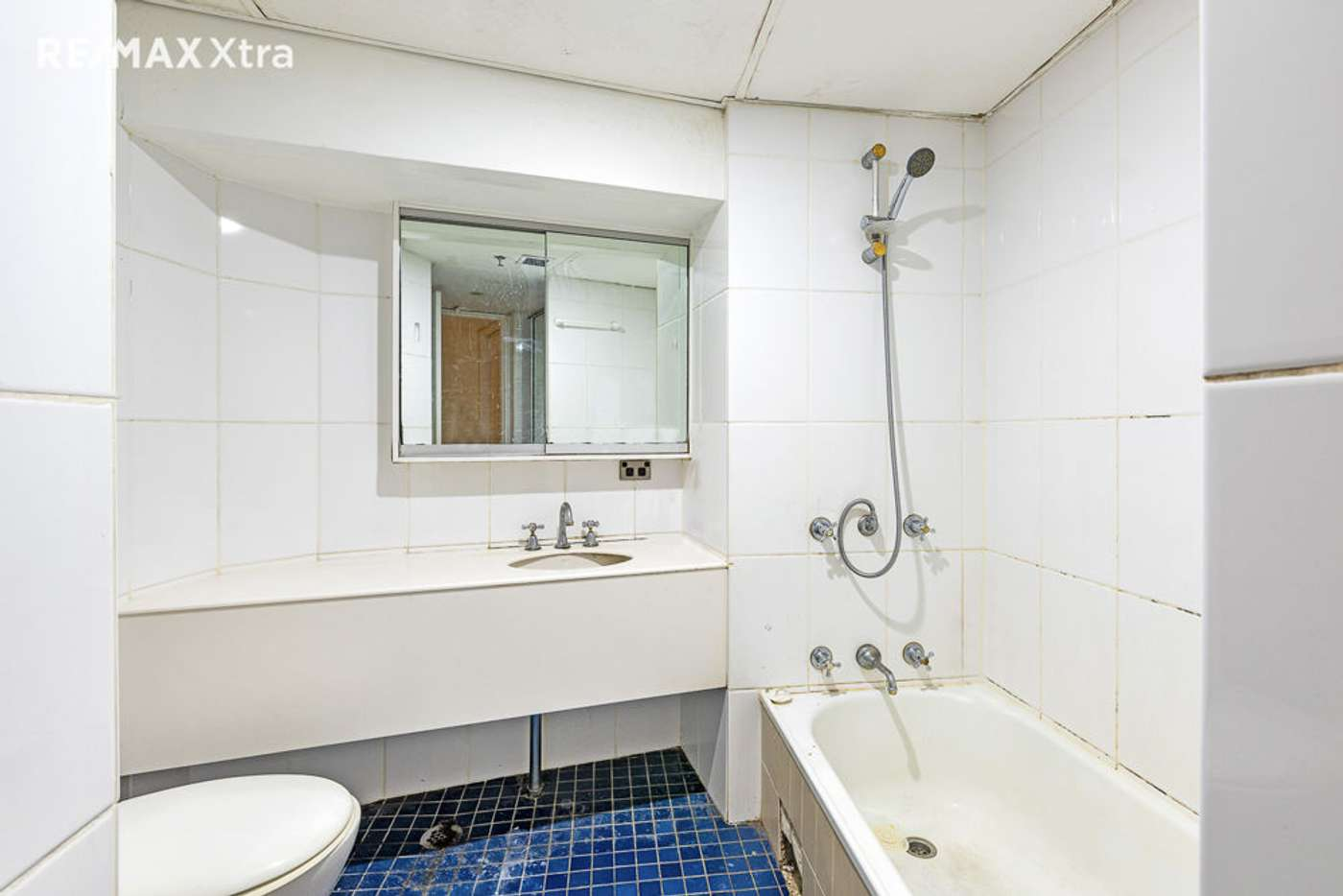 Fifth view of Homely apartment listing, 11/44 Bridge Street, Sydney NSW 2000