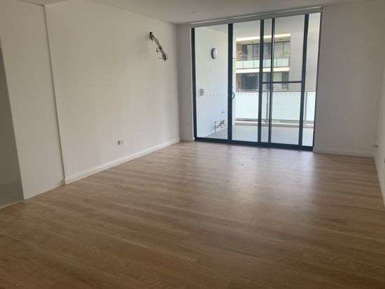 Main view of Homely unit listing, 21/39 Earl street, Merrylands, NSW 2160