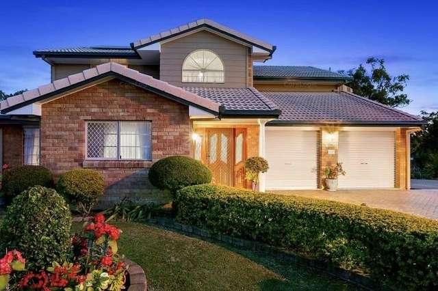 83 Delavan Street, Wishart QLD 4122